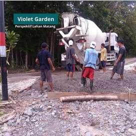 Beli Tanahnya Konstruksi Selanjutnya, Tambun Selatan: Untung 150Jt