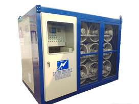 Load banks for sale 1MW to 5MW