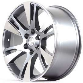 WINCHESTER L1645 HSR R20X9 H6X139,7 ET20 GMF ready king