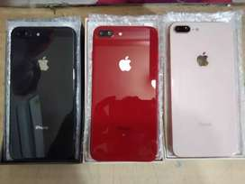 My iPhone selling///