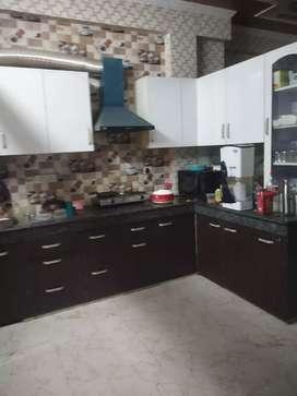 2BHK Builder Floor on Rent
