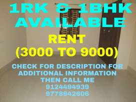 Single Room Available For Rent Palasuni To Lakshmi Sagar , GGP Colony