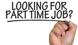 Needed candidate for home based / part time job