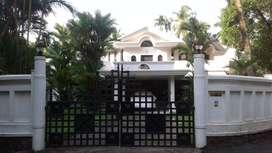 GOSSAIKUNNU, Thrissur, 18 cent, 3500 sqft, 3 BHK, 3.30 Cr. Negotiable