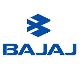 Urgent requirement Bajaj Motor Ltd.