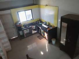 Need girl roommate urgent Only for girls