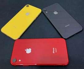Iphone xr iphone xr 64gb     .