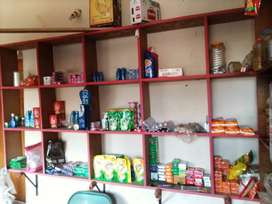 Cupboard for sale,