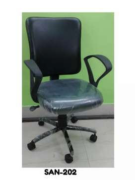 Revolving Chair new