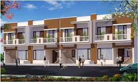 OWN A VILLA KOTHI 3BHK IN NEAR CHD SITUATED RIGHT IN THE HEART OF CITY