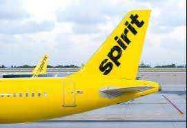 Hiring Freshers & Experienced For Airport Ground staffNeed airport gro