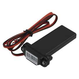 Car Bike GPS TRACKER Control from Mobile PTA approved ime
