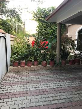 Office For Rent in Gulberg