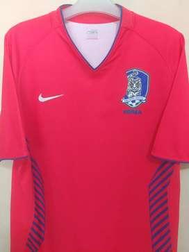 Jersey Nike original