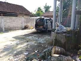Tanah Murah Dekat Jl Palagan Km 12