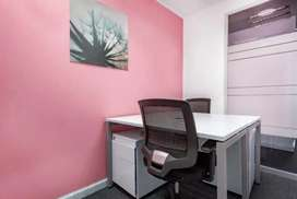 Office for rent at Kochi ₹799 monthly for GST & Company Registration
