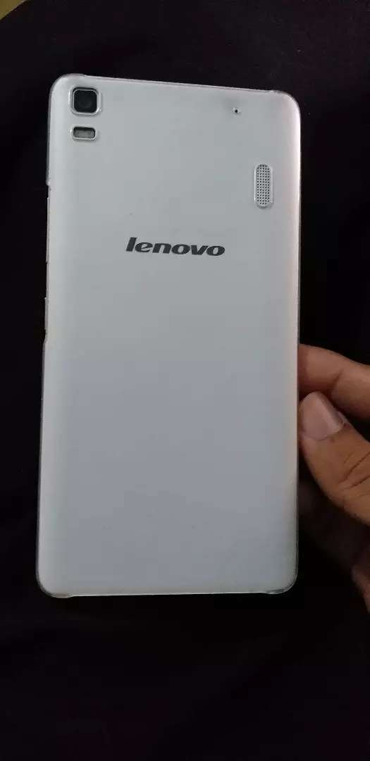 Lenovo A7000  for sell 0