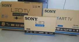 """""""Full Paisa Vasool offer"""" 24 inch Sony panel FULL HD LED TV"""