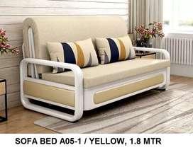 Furniture sofa rumah