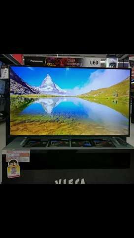 Panasonic led tv 55 inch.55 E306