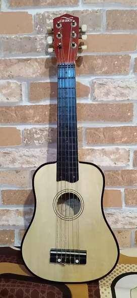 Gitarlele/Gitar Mini CBSKY Original