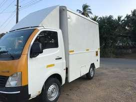 Tata Others, 2011, Diesel