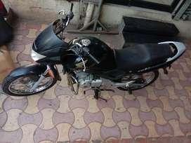 Honda unicorn in good condition