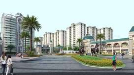 3 BHK READY TO MOVE FLATS FOR SALE IN JALANDHAR HEIGHTS ll