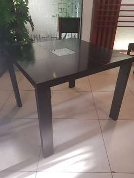 Tables (Large & Small)