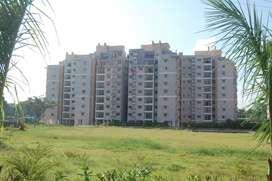 Apartments in Khelgaon, Ranchi - residential apartments