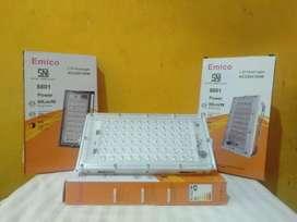 Lampu Sorot led 50 watt 66 mata IP65