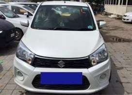 Celerio T permit new cars