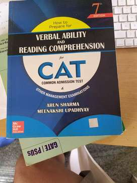 CAT, Computer science and Electrical engineering books Available