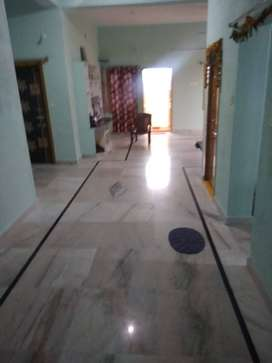 Independent House for rent in budampadu