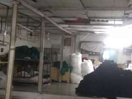 Want to sell my gala in chembur
