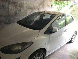 Mazda 2 for sale !!!