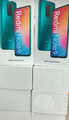 samsung All models available