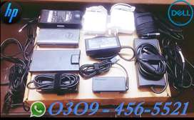 ORIGINAL LAPTOP  CHARGER  HP DELL Lenovo etc | HARD DRIVE 320GB 500GB