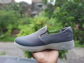 Sepatu murah skechers go walk 4