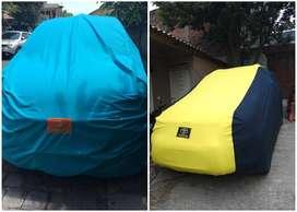 body cover mobil berkwalitas terbaik dari bandung 1
