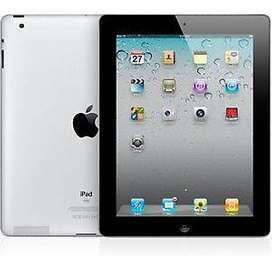 Apple ipad 2,16GB