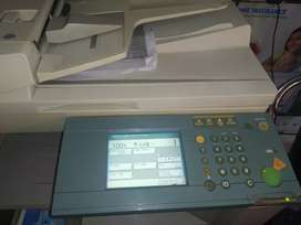 I want to sell my photo copy machine Canon IR
