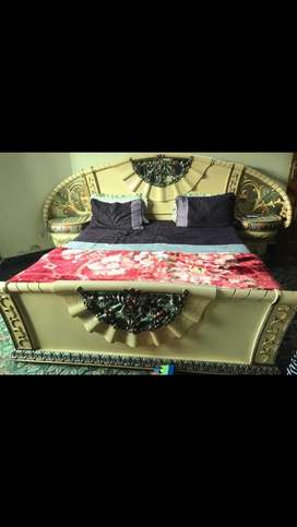 Complete house furniture