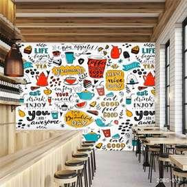 Design graphic creative product & content