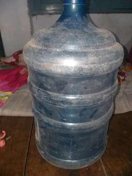 Bisleri jar 20 liter