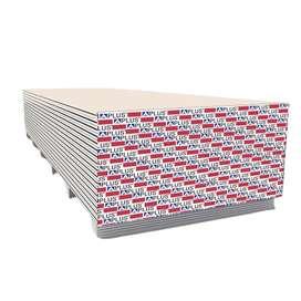 Gypsum Board A Plus
