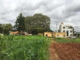 2 acres 14 guntas farm land for sale in Doddballapura Town
