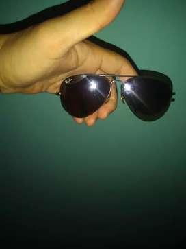 Cari kacamata rayban BL USA