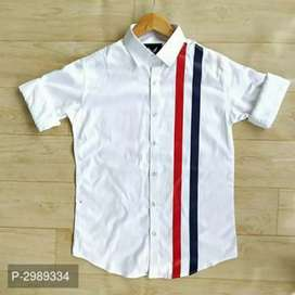 Best half shirt for boys