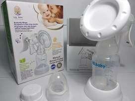 Pompa Asi IQ Baby (IQ-900) Like New